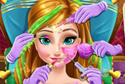 game Anna Real Cosmetics
