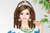 game Barbie Royal Princess