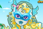 game Lagoona Blue Sporty