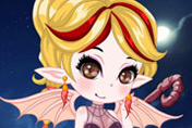 game Little Monster Avatar
