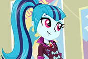 game Rainbow Rocks The Dazzlings Sonata Dusk