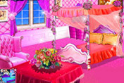 game Realistic Princess Room