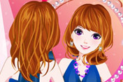 game Valentine's Date Make Up